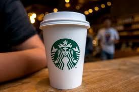 Starbucks Facing Another PR Battle