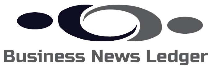 Business News Ledger
