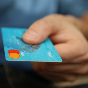 Escaping the Debt Trap! Practical Steps to Free Yourself From Debt.