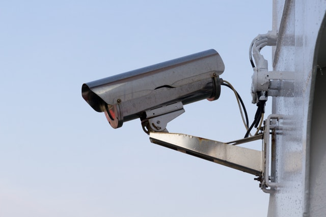 4 great investments to enhance your home security