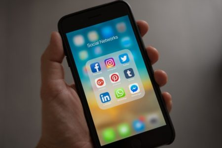 4 Ways Social Media Has Changed the Marketplace