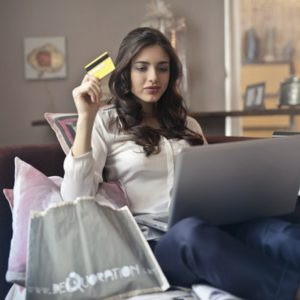 How Do Credit Scores Work?