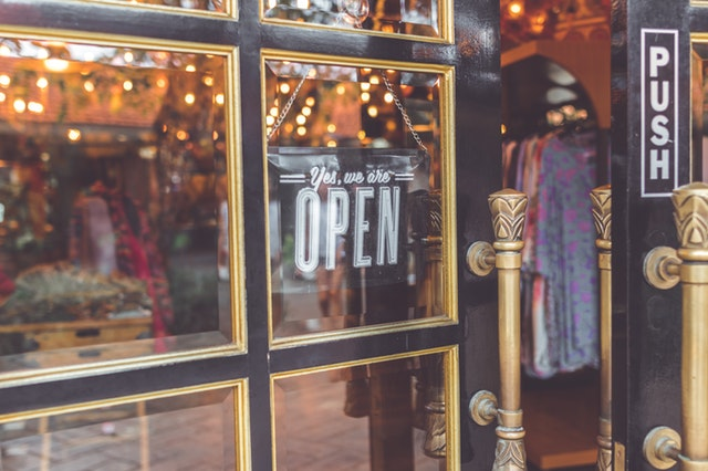 Why Small Business is Great for The Economy