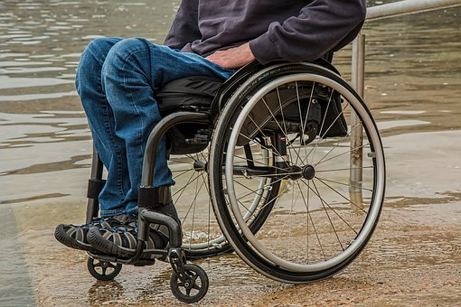 Best Jobs for Disabled Individuals