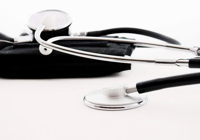 Answering Important Questions About The Medical Certificate For Work