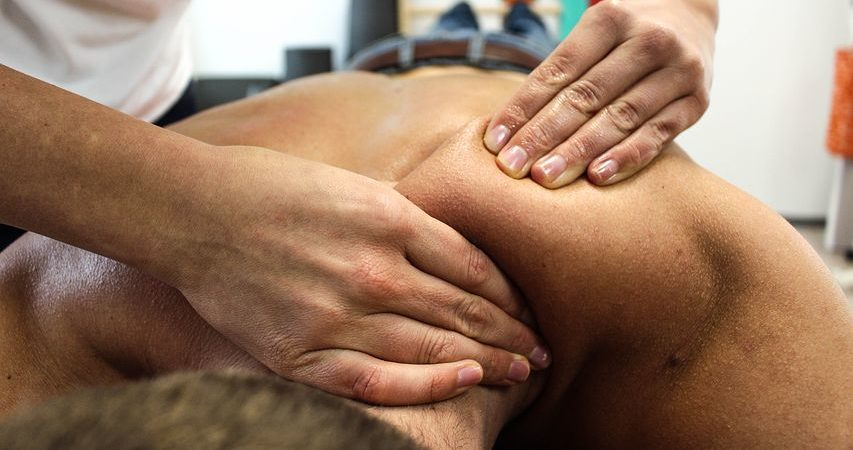 Everything You Need To Know About Castle Hill Physiotherapist
