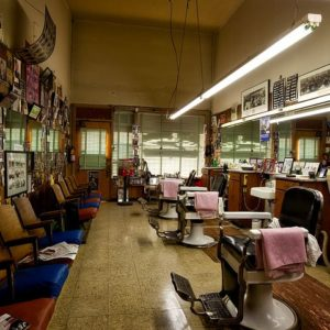 How To Assesses Hair Salons Near Me For Quality of Service