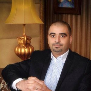 4 things you didn't know about the Ahmed Bedair-owned company, Cloud Converters