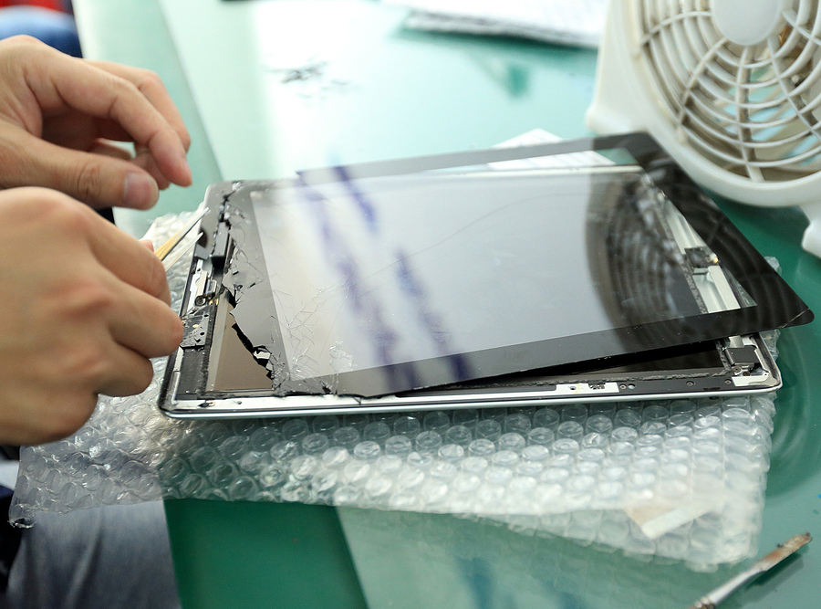 Why you should get your device fixed by iFixHere