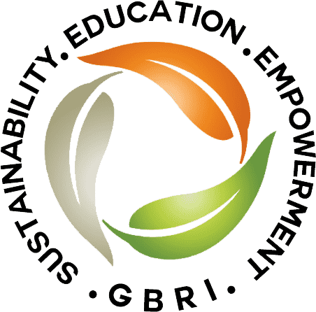 GBRI responds to COVID by offering discounts on sustainability education during 10-year anniversary