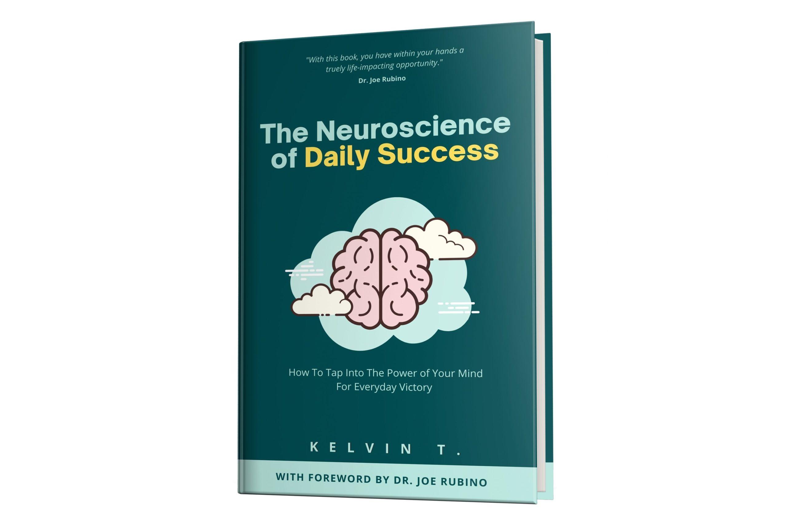 The Neuroscience of Daily Success