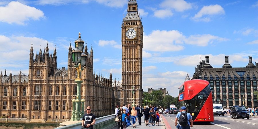 Why you should move to the UK and different visas you can obtain to do so