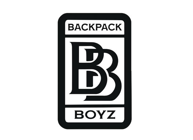 Bay-Area Backpack Boyz Delivers Big on Exotic Cannabis, Flavors, and Packaging
