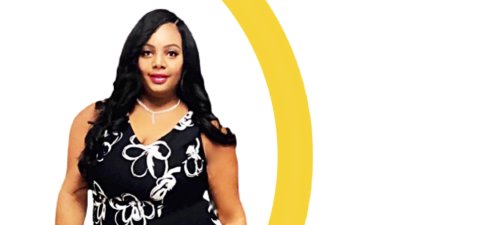 Looking to escape your 9-5 job? How women are achieving financial freedom with the help of Tanisha Jamison