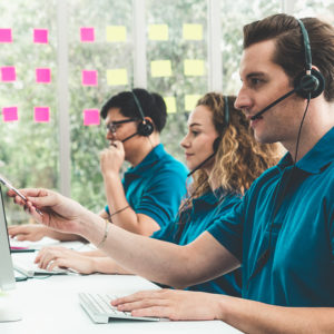 The numerous benefits of using a virtual phone system for work and recreational purposes