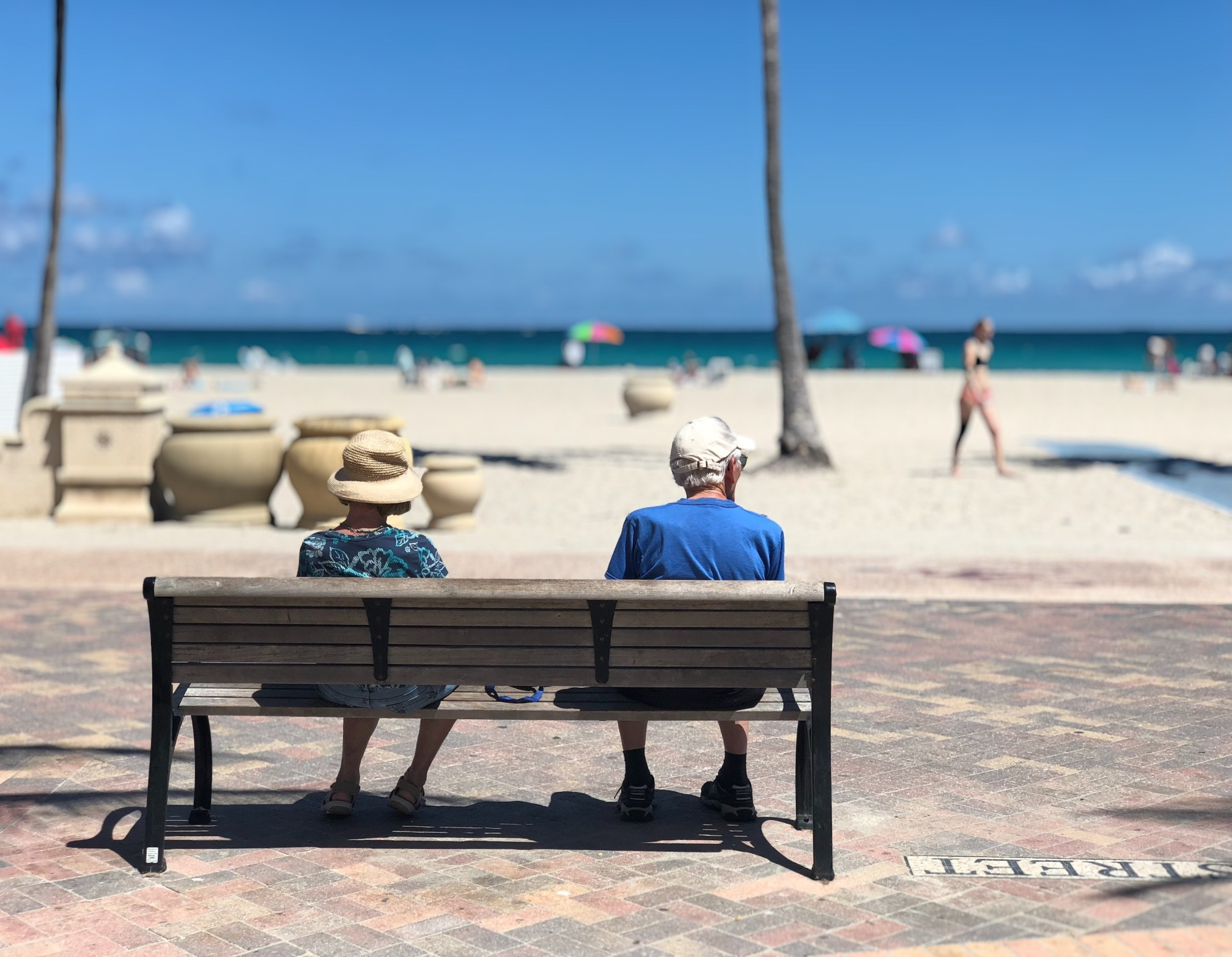 Matthew Bussards Discusses How to Switch from Saving to Spending as You Enter Retirement