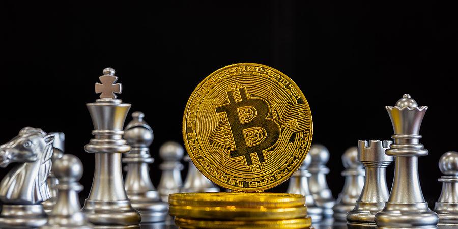 Can No-Drama Cryptos Like Telcoin Conquer Tesla, Binance FUD?
