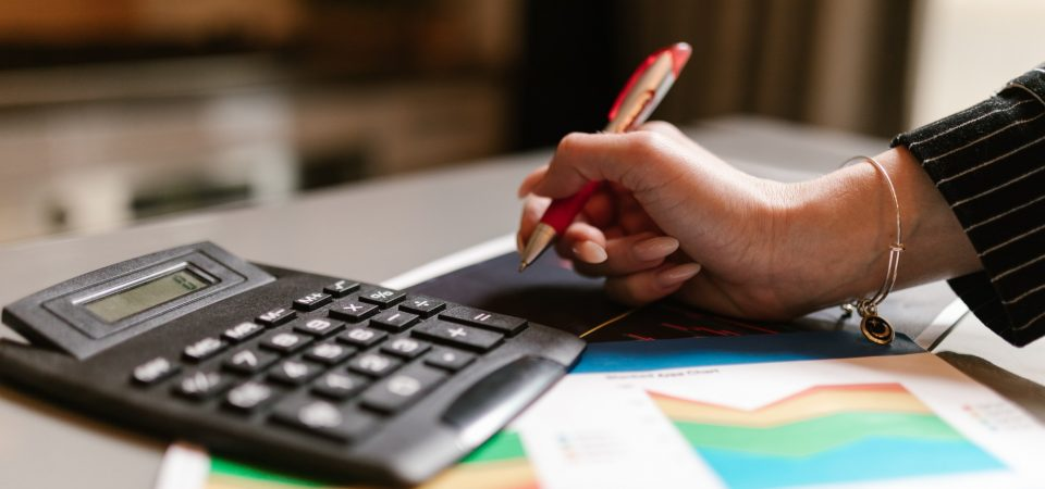 Which Debts Should You Pay Off First? Helpful Tips from Resolvly LLC
