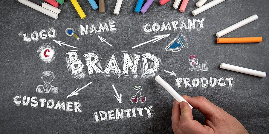 Christopher Lee at WNY Explains the Difference Between Branding and Marketing