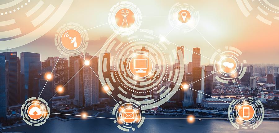 Daniel Calugar Shares 3 Ways Customers Benefit from Fintech Disruption