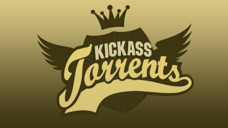 How to download torrents from kickass