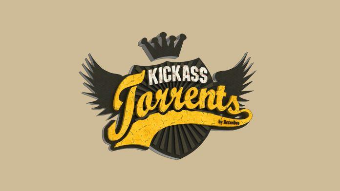 Kickass Torrent Extra tips