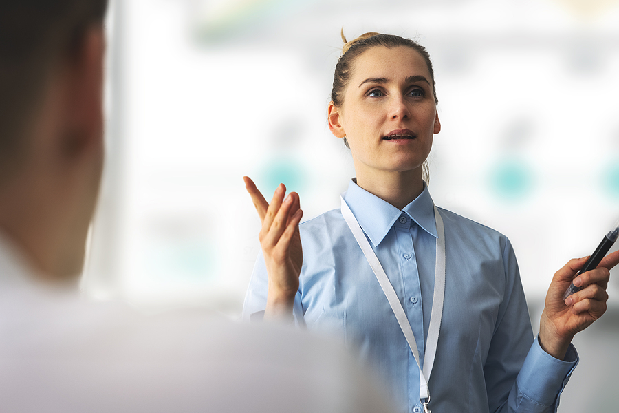 Reasons To Hire A Leadership Coach