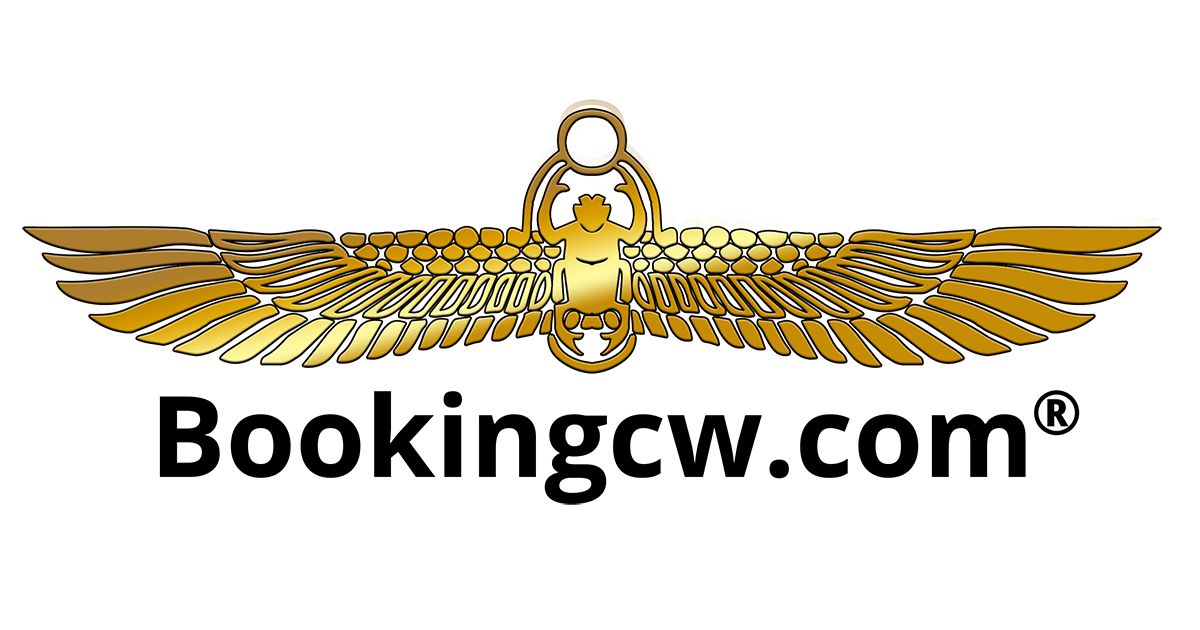 BookingCW