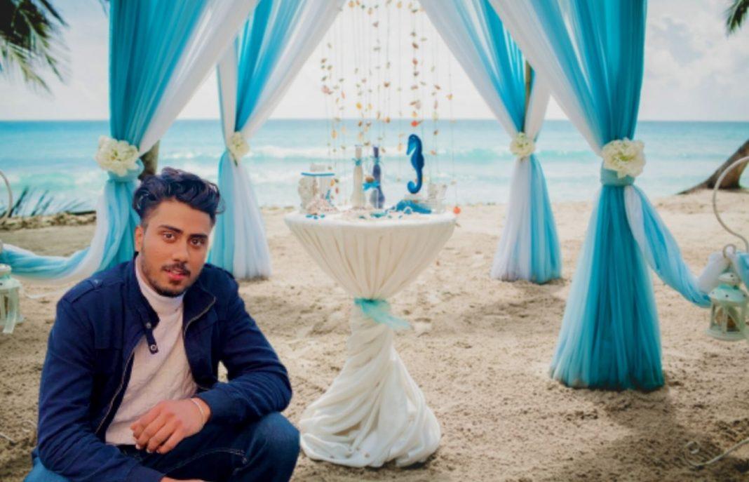 Imtazur Rahman
