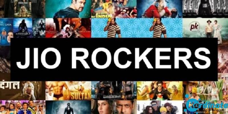 Jio Rockers Telugu Movie 2021