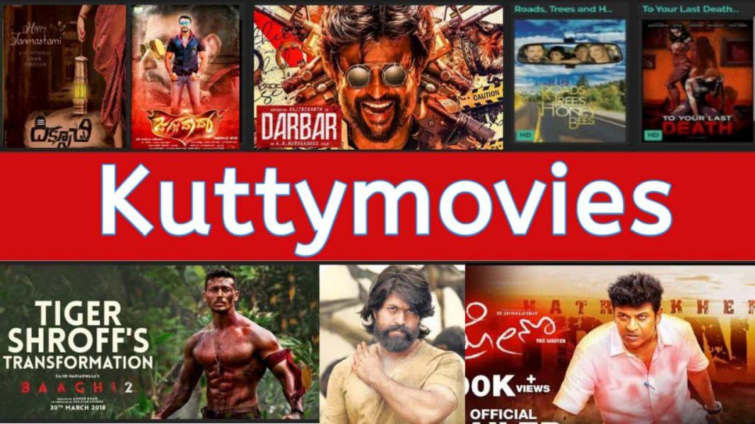 Kutty movies.com 2019 Tamil Movie Download