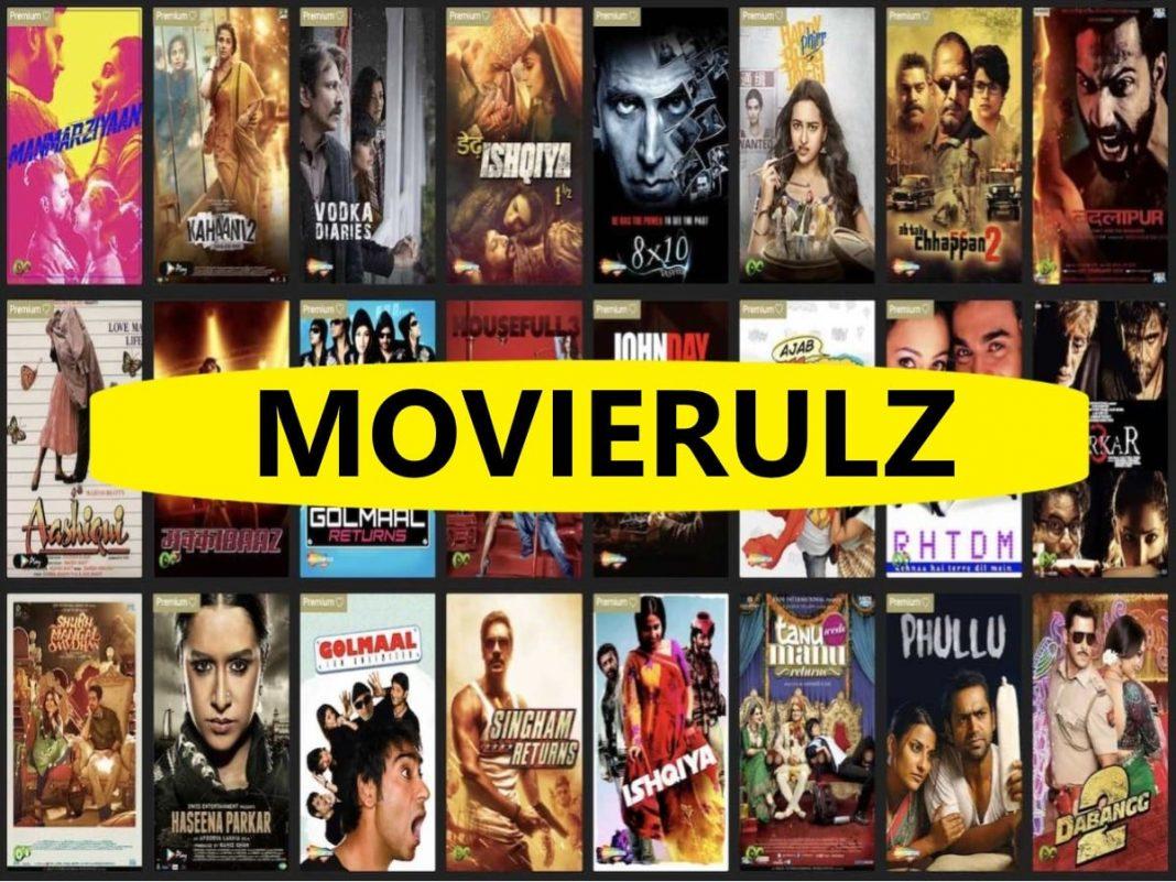 Movierulz New Website Link