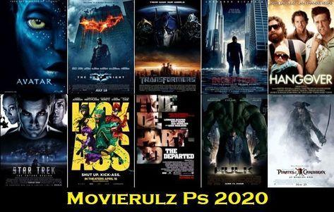 MovierulzPs.com