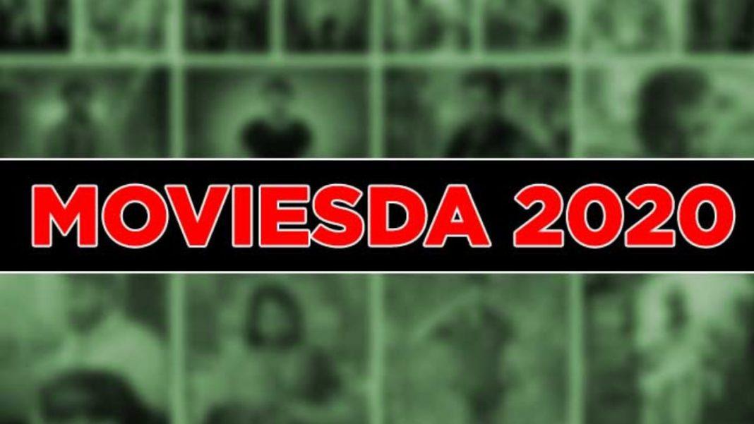 Moviesda.com 2020