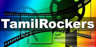 Tamilrockers Kutty Movies