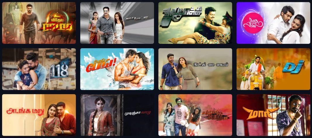 www.Tamilrockers.Com 2020 Movies Download Tamil