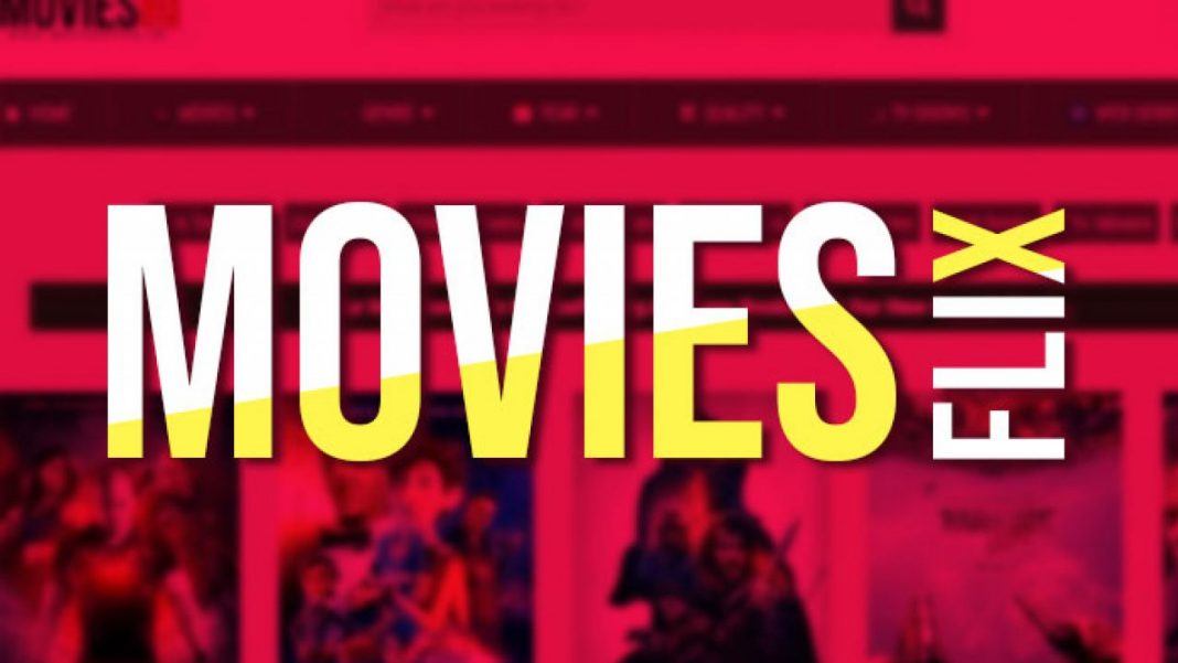 The Movies Flix