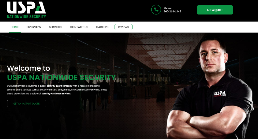 USPA-Nationwide-Security