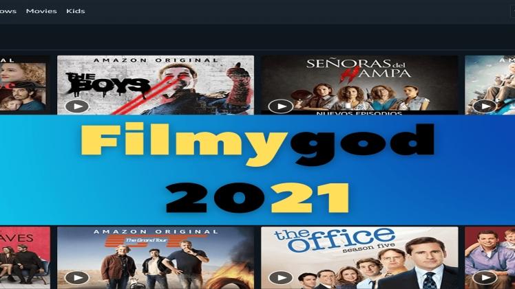 www.filmygod.in