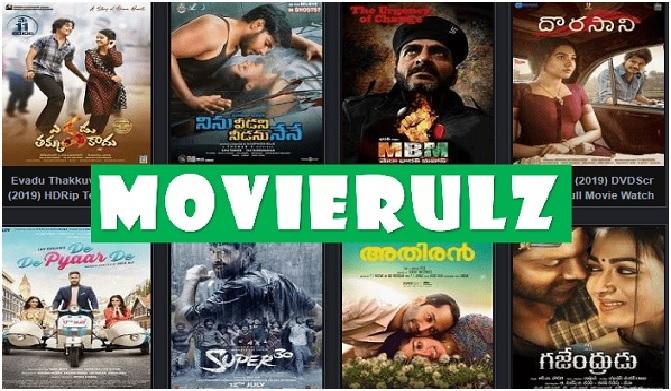 www.movierulz