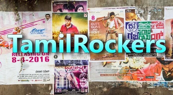 www.tamilrockers.wc