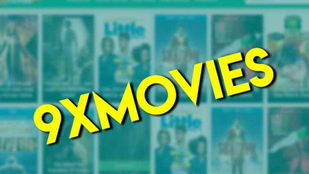 9xmovies Host