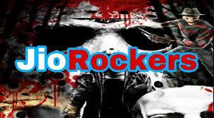Jio Rockers Telugu Movies HD 2020