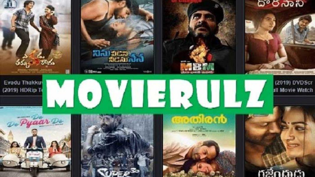 Movierullze-com
