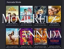 Movierulz HT Kannada