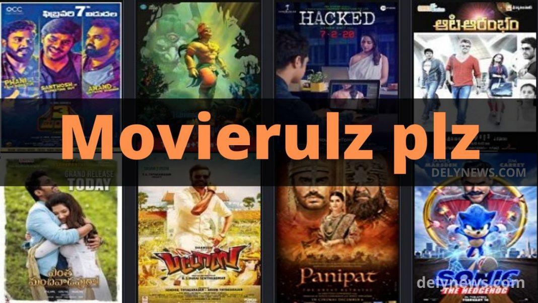 Movierulz plz 2