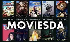 Moviesdaa.net