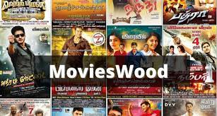 Movieswood Download