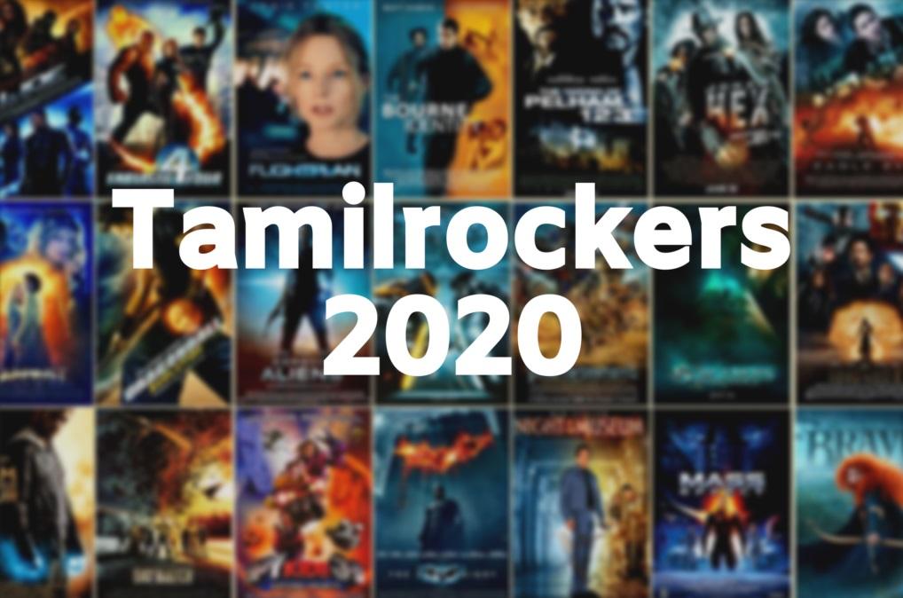 Tamil Rockers 2020 Movies Download