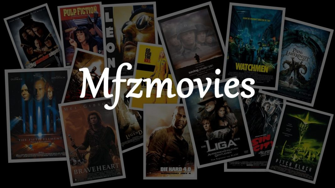 mfz movies.net